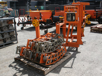 cable haul hire Perth